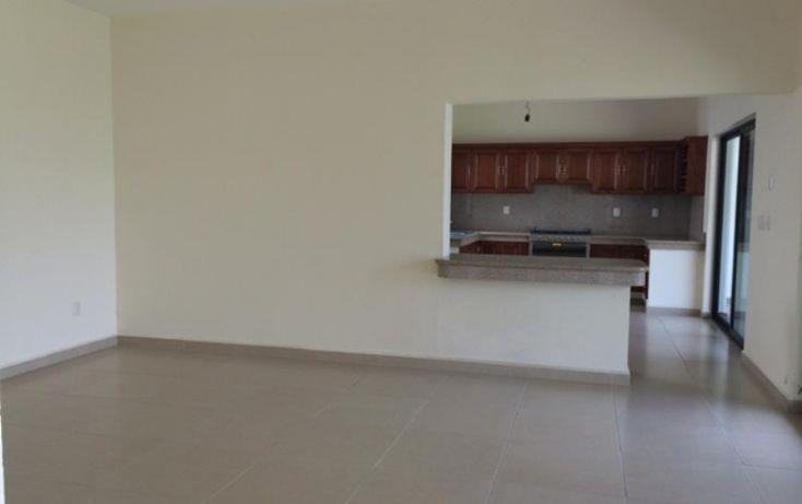Foto de casa en venta en calle de los doctores, atuey, jiutepec, morelos, 1006181 no 06