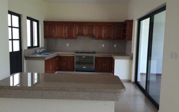 Foto de casa en venta en calle de los doctores, atuey, jiutepec, morelos, 1006181 no 07