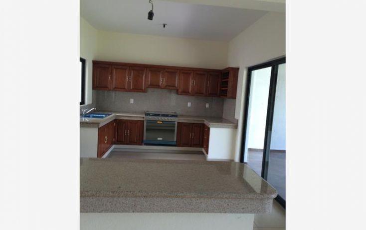 Foto de casa en venta en calle de los doctores, atuey, jiutepec, morelos, 1006181 no 08