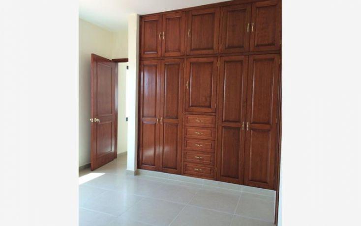 Foto de casa en venta en calle de los doctores, atuey, jiutepec, morelos, 1006181 no 09