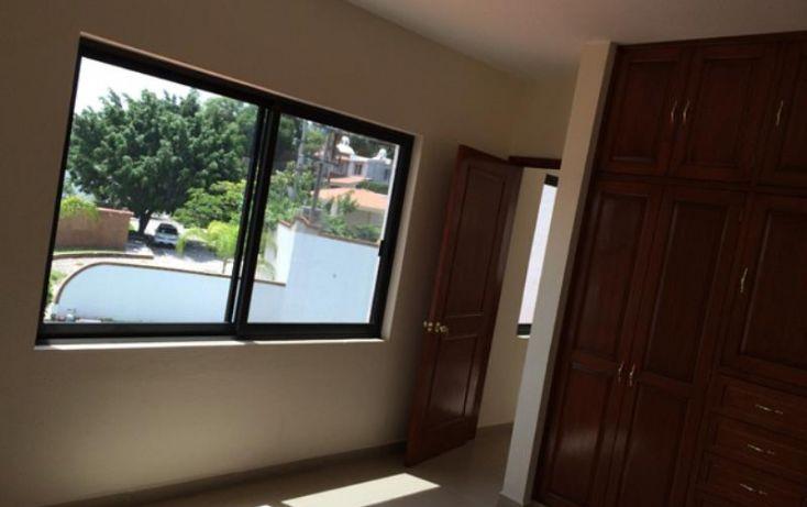 Foto de casa en venta en calle de los doctores, atuey, jiutepec, morelos, 1006181 no 12