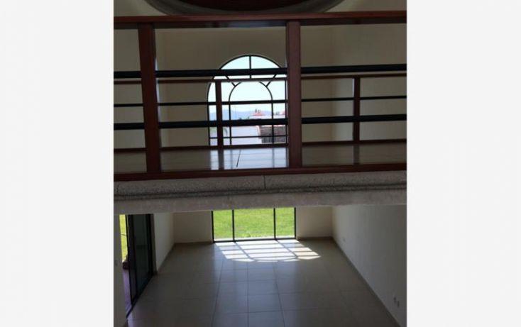 Foto de casa en venta en calle de los doctores, atuey, jiutepec, morelos, 1006181 no 15