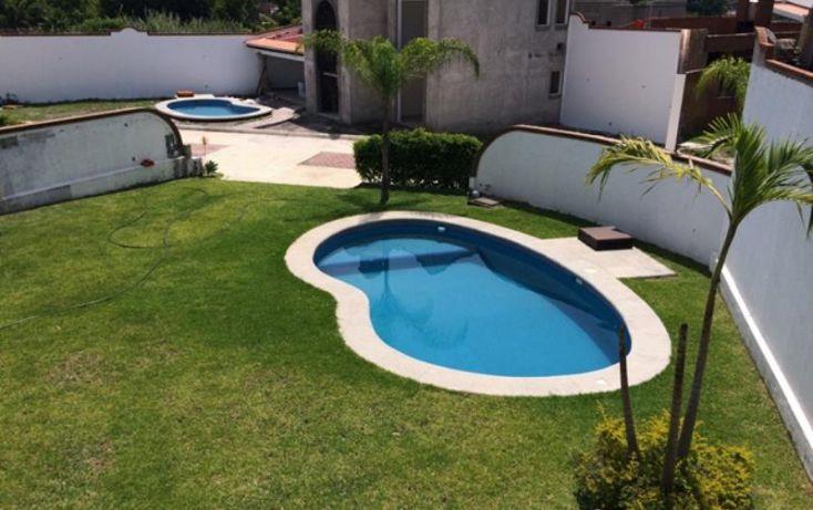 Foto de casa en venta en calle de los doctores, atuey, jiutepec, morelos, 1006181 no 16