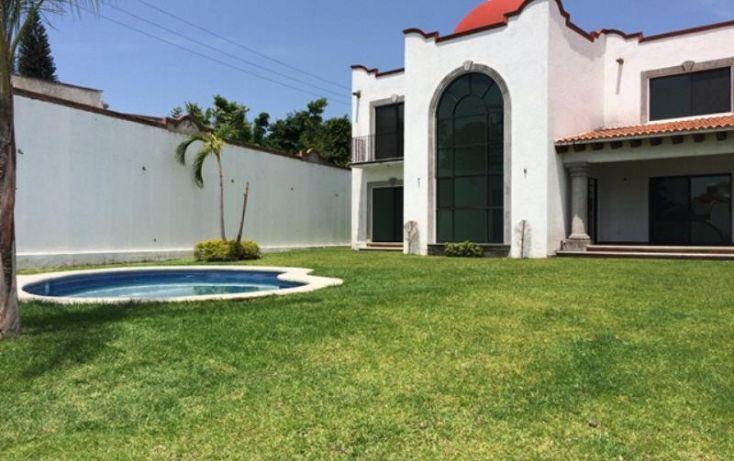 Foto de casa en venta en calle de los doctores, atuey, jiutepec, morelos, 1006181 no 17