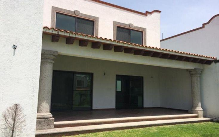 Foto de casa en venta en calle de los doctores, atuey, jiutepec, morelos, 1006181 no 18