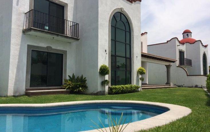 Foto de casa en venta en calle de los doctores, atuey, jiutepec, morelos, 1006181 no 19