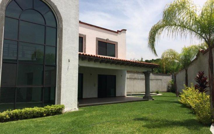 Foto de casa en venta en calle de los doctores, atuey, jiutepec, morelos, 1006181 no 20