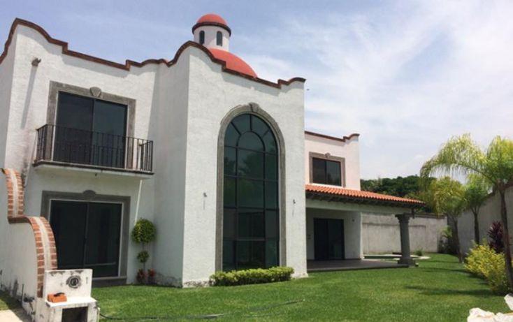 Foto de casa en venta en calle de los doctores, atuey, jiutepec, morelos, 1006181 no 22