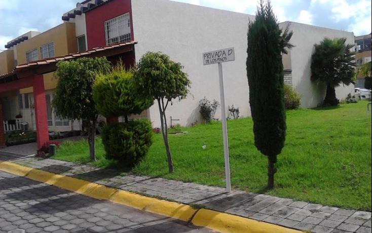 Casa en calle de los pinos 1528 jardines de castillotla en renta id 605776 - Casa los pinos ...