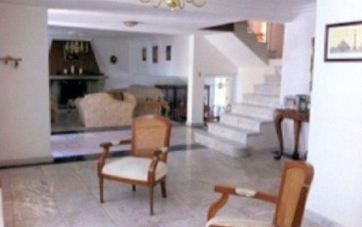 Foto de casa en venta en calle de pisa, condado de sayavedra, atizapán de zaragoza, estado de méxico, 86163 no 03