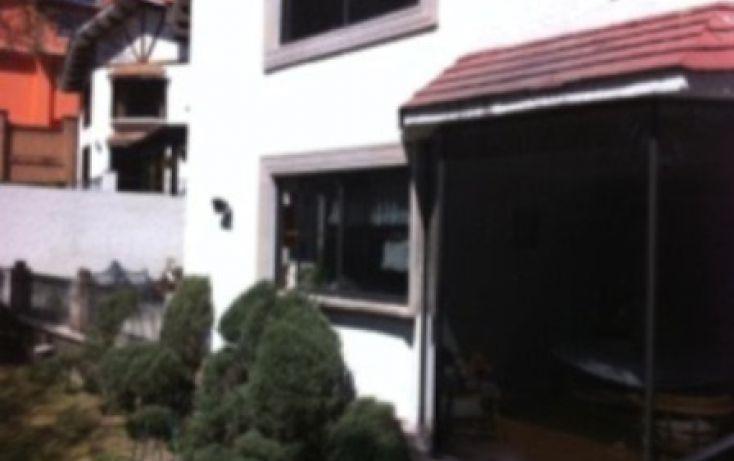 Foto de casa en venta en calle de pisa, condado de sayavedra, atizapán de zaragoza, estado de méxico, 86163 no 06