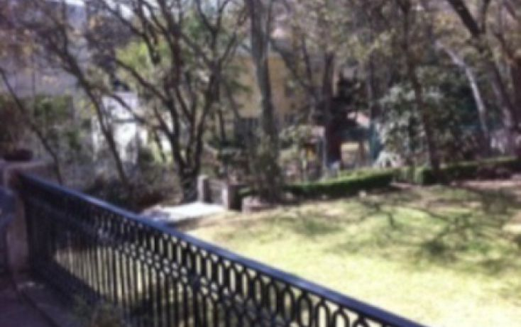 Foto de casa en venta en calle de pisa, condado de sayavedra, atizapán de zaragoza, estado de méxico, 86163 no 07