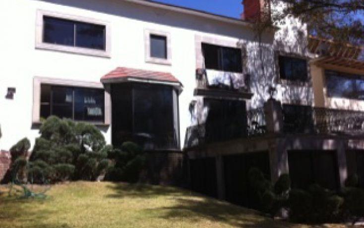 Foto de casa en venta en calle de pisa, condado de sayavedra, atizapán de zaragoza, estado de méxico, 86163 no 10
