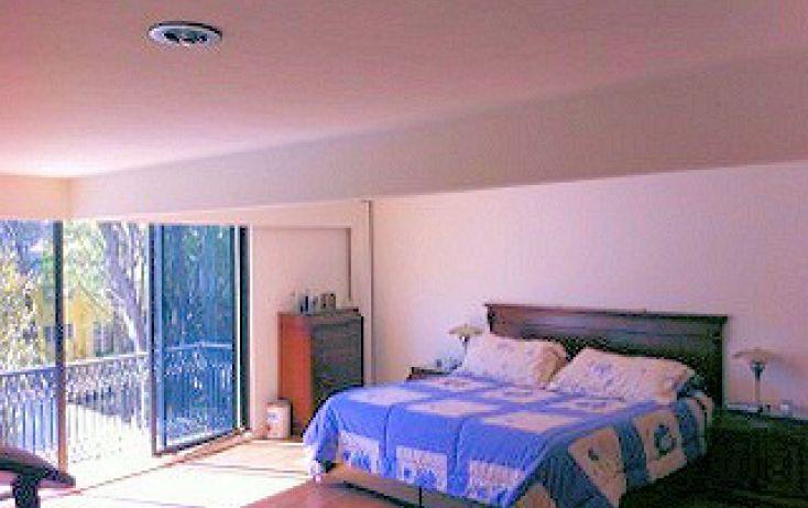 Foto de casa en venta en calle de pisa, condado de sayavedra, atizapán de zaragoza, estado de méxico, 86163 no 12