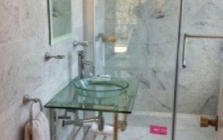 Foto de casa en venta en calle de pisa, condado de sayavedra, atizapán de zaragoza, estado de méxico, 86163 no 13