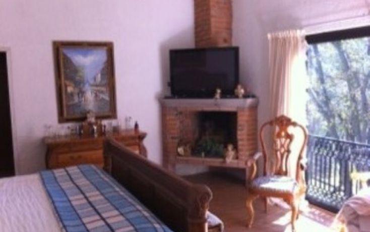 Foto de casa en venta en calle de pisa, condado de sayavedra, atizapán de zaragoza, estado de méxico, 86163 no 15
