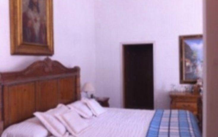 Foto de casa en venta en calle de pisa, condado de sayavedra, atizapán de zaragoza, estado de méxico, 86163 no 16