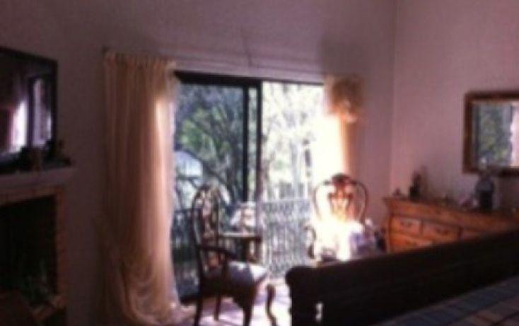 Foto de casa en venta en calle de pisa, condado de sayavedra, atizapán de zaragoza, estado de méxico, 86163 no 17