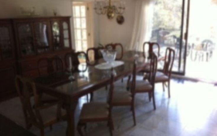 Foto de casa en venta en calle de pisa, condado de sayavedra, atizapán de zaragoza, estado de méxico, 86163 no 18