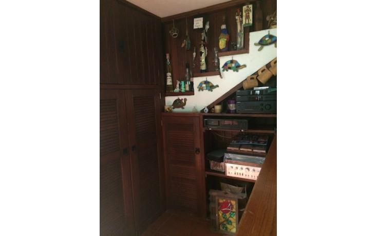 Foto de casa en venta en calle de reforma, san andrés totoltepec, tlalpan, df, 644557 no 06