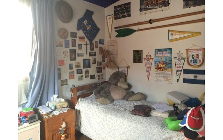 Foto de casa en venta en calle de reforma, san andrés totoltepec, tlalpan, df, 644557 no 12