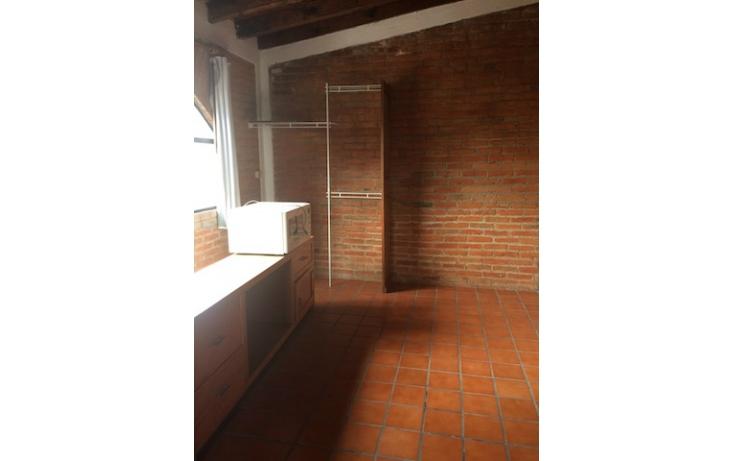 Foto de casa en venta en calle de reforma, san andrés totoltepec, tlalpan, df, 644557 no 14