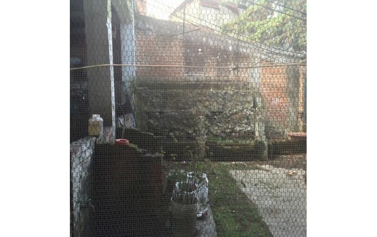 Foto de casa en venta en calle de reforma, san andrés totoltepec, tlalpan, df, 644557 no 16