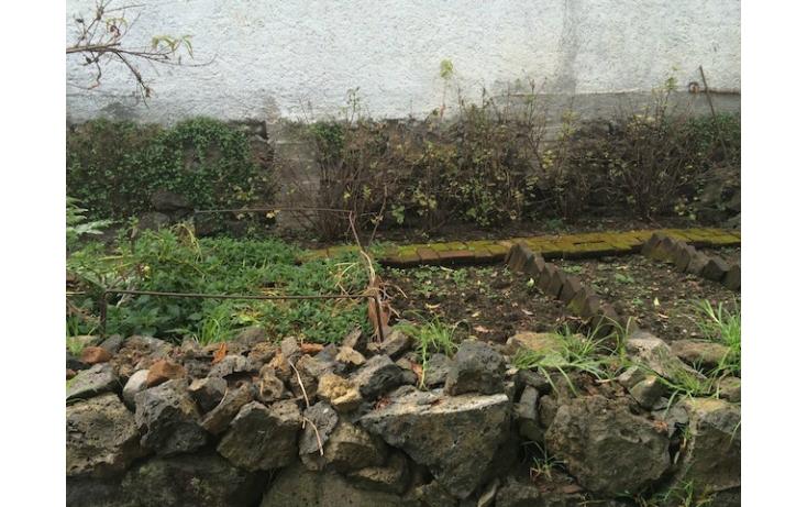 Foto de casa en venta en calle de reforma, san andrés totoltepec, tlalpan, df, 644557 no 20