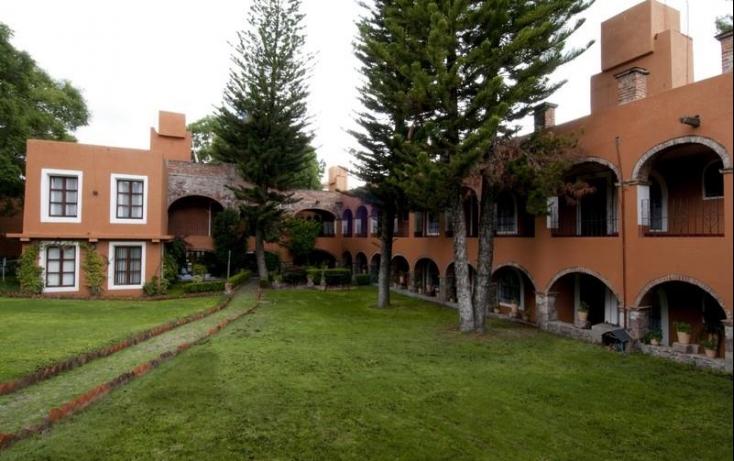 Foto de casa en venta en calle de volanteros 2, san miguel de allende centro, san miguel de allende, guanajuato, 590994 no 01