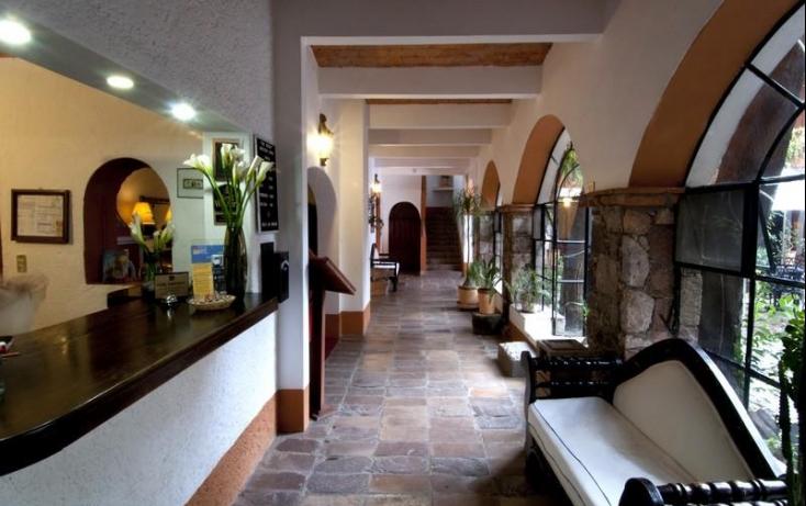 Foto de casa en venta en calle de volanteros 2, san miguel de allende centro, san miguel de allende, guanajuato, 590994 no 03