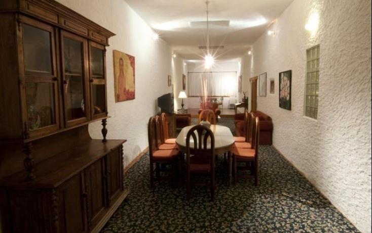 Foto de casa en venta en calle de volanteros 2, san miguel de allende centro, san miguel de allende, guanajuato, 590994 no 08