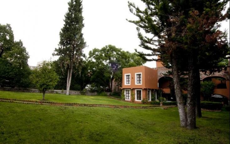 Foto de casa en venta en calle de volanteros 2, san miguel de allende centro, san miguel de allende, guanajuato, 590994 no 09