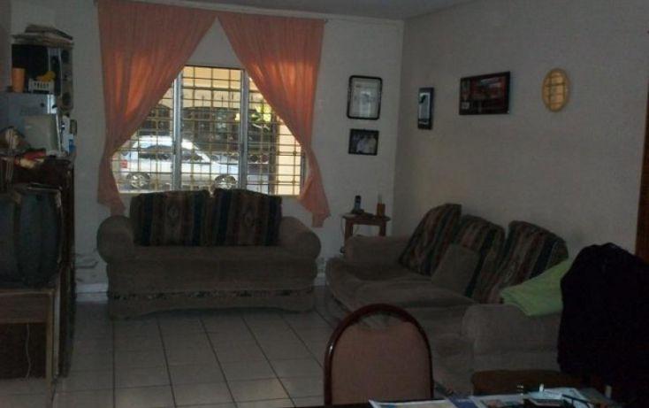 Foto de casa en venta en calle del augurio no 2989, 4 de marzo, culiacán, sinaloa, 222276 no 03