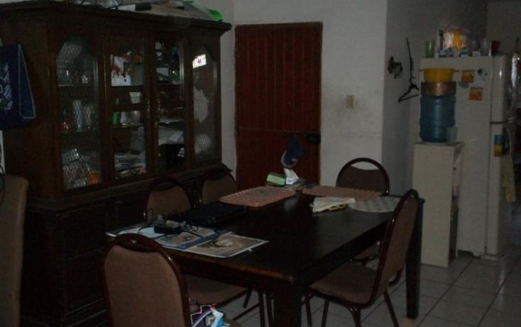 Foto de casa en venta en calle del augurio no 2989, 4 de marzo, culiacán, sinaloa, 222276 no 04