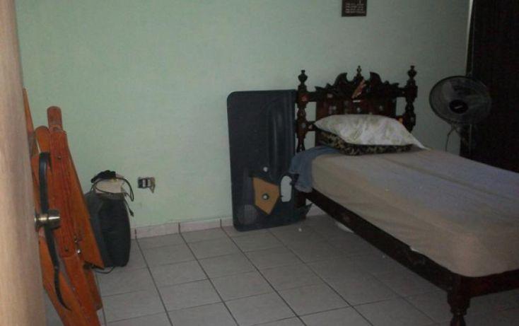 Foto de casa en venta en calle del augurio no 2989, 4 de marzo, culiacán, sinaloa, 222276 no 06