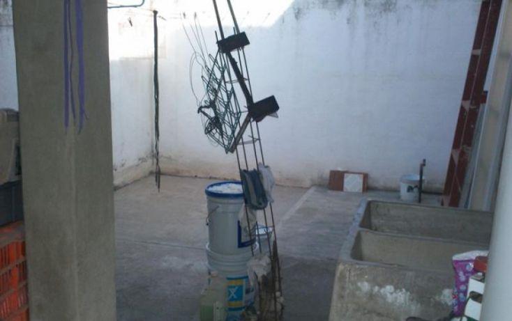 Foto de casa en venta en calle del augurio no 2989, 4 de marzo, culiacán, sinaloa, 222276 no 09