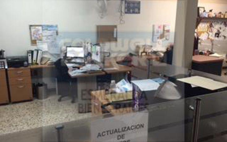 Foto de oficina en renta en calle del bosque, bosque de los remedios, naucalpan de juárez, estado de méxico, 975311 no 04