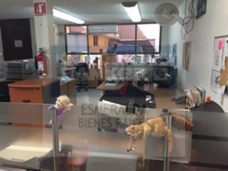 Foto de oficina en renta en  , bosque de los remedios, naucalpan de juárez, méxico, 975311 No. 02