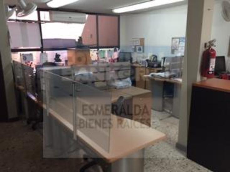 Foto de oficina en renta en  , bosque de los remedios, naucalpan de juárez, méxico, 975311 No. 03
