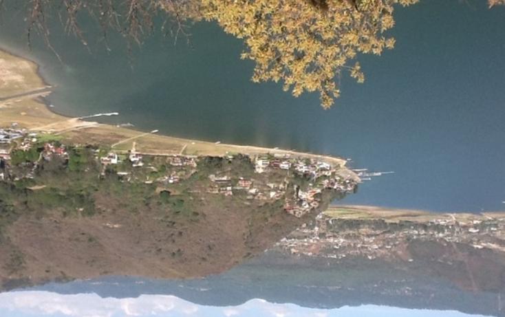 Foto de terreno habitacional en venta en  , valle de bravo, valle de bravo, méxico, 829475 No. 02