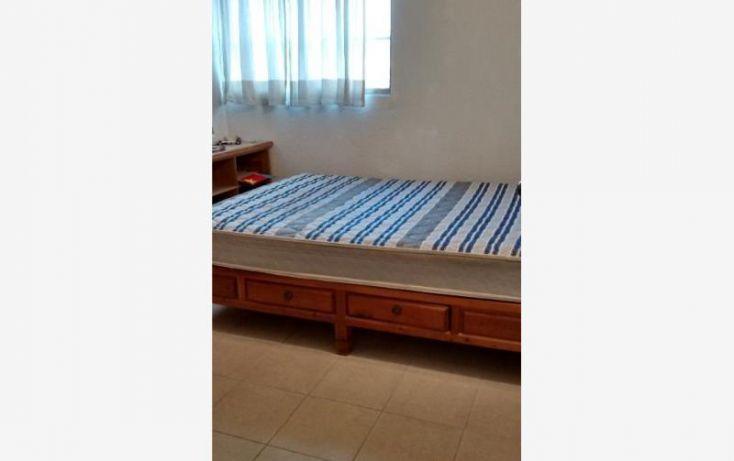Foto de casa en venta en calle del casco 43, geo villas la hacienda, temixco, morelos, 1750412 no 07