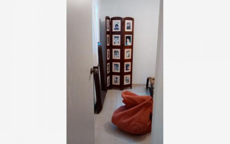 Foto de casa en venta en calle del casco 43, geo villas la hacienda, temixco, morelos, 1750412 no 09