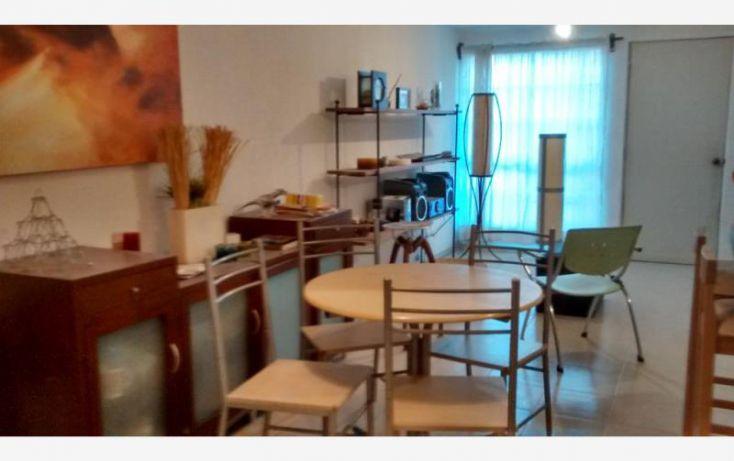 Foto de casa en venta en calle del casco 43, geo villas la hacienda, temixco, morelos, 1750412 no 11