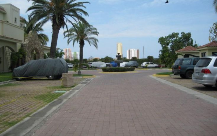 Foto de departamento en renta en calle del catamaran 301, el encanto, mazatlán, sinaloa, 1901636 no 28