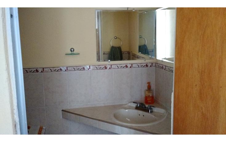Foto de casa en venta en  , arboledas de san ramon, medellín, veracruz de ignacio de la llave, 1009325 No. 05