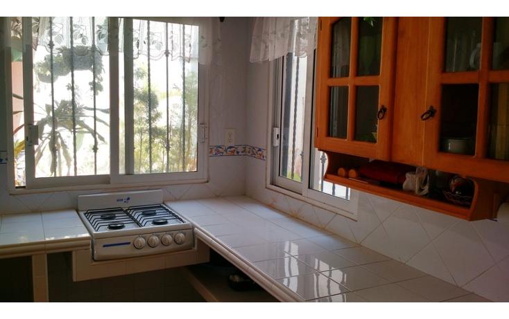 Foto de casa en venta en  , arboledas de san ramon, medellín, veracruz de ignacio de la llave, 1009325 No. 07