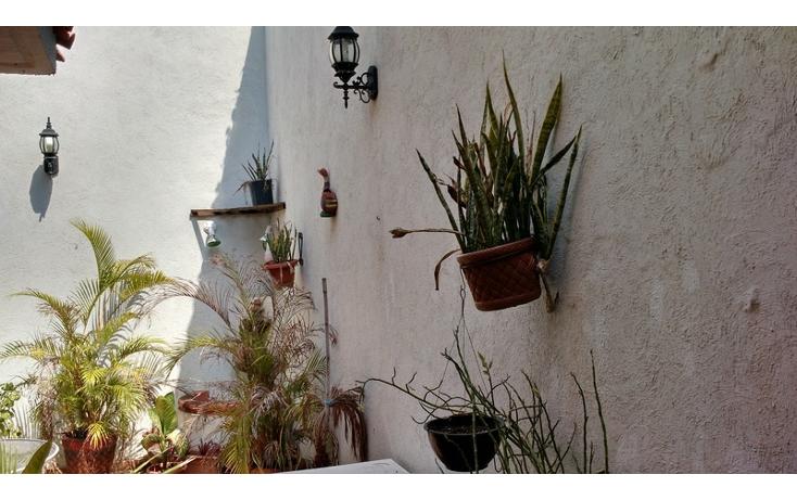 Foto de casa en venta en  , arboledas de san ramon, medellín, veracruz de ignacio de la llave, 1009325 No. 08