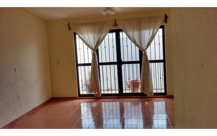 Foto de casa en venta en  , arboledas de san ramon, medellín, veracruz de ignacio de la llave, 1009325 No. 13