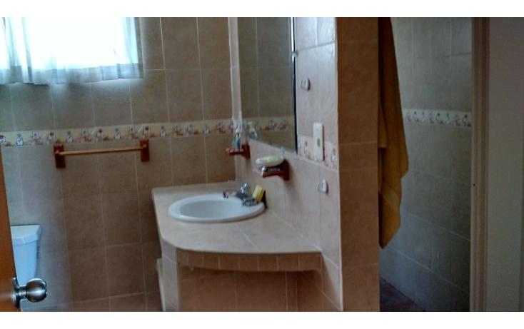 Foto de casa en venta en  , arboledas de san ramon, medellín, veracruz de ignacio de la llave, 1009325 No. 14