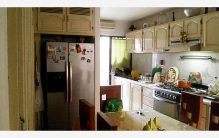 Foto de casa en venta en calle del estrella 133, las gaviotas, mazatlán, sinaloa, 1371669 no 04